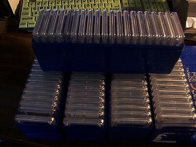 Icg Or Pcgs Or Ngc Or Anacs Graded Coins-Mixed Box -Estate Buy-1 Buy=20 Slabs