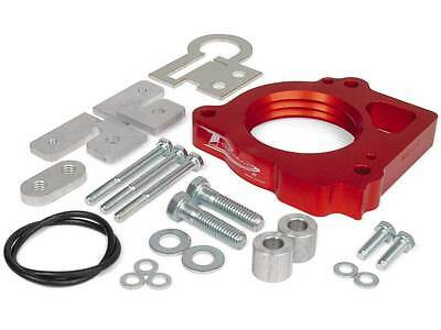AIRAID Throttle Body Spacer - 310-509 03-04 Jeep Grd Cherokee 4.7L