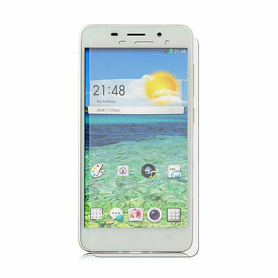 2 Pack Screen Protectors Cover Guard Film For Cubot X9