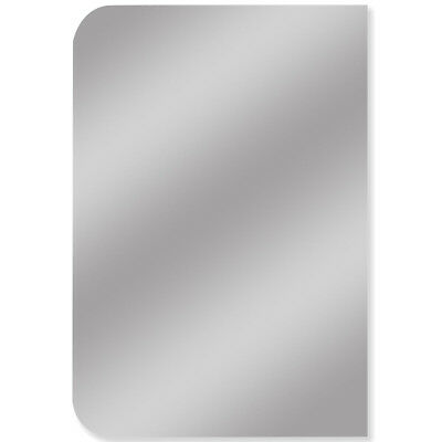 PME Stainless Steel Plain Edge Side Scraper Cake Decorating Icing