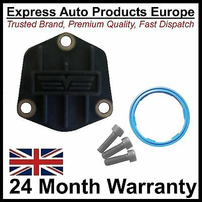 Blanking Plate Oil for Level Sensor Hole in Sump VW AUDI SEAT SKODA
