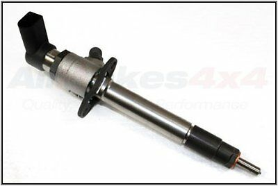 Land Rover Discovery 3 Range Rover Sport Oem Injector Fuel 2.7 Tdv6 1331260