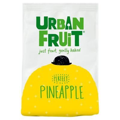 Urban Fruit Pineapple 100g