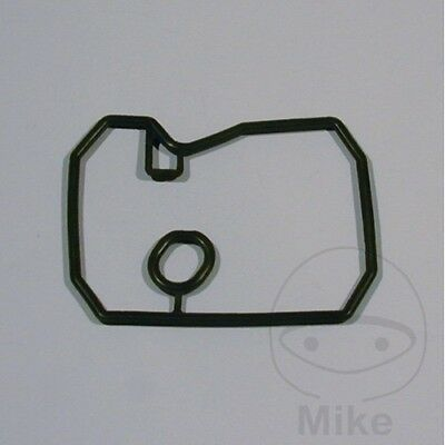 For Honda XRV 650 Africa Twin 1989-1990 Athena Valve Cover Gasket