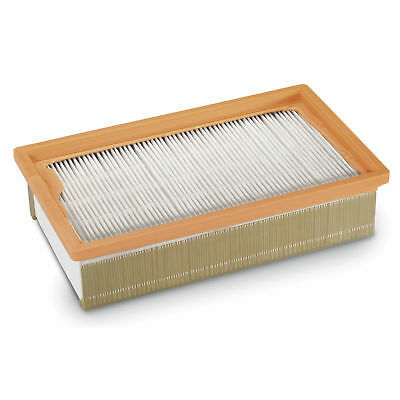 Bosch VF120H Airsweep Dry Application Flat HEPA Filter
