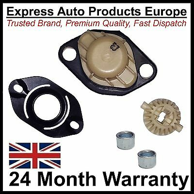 Gearshift Repair Yoke KIt SEAT Ibiza MK2 MK3 Toledo MK1 MK2