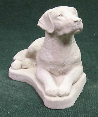 Chesapeake  Bay Retriever Concrete Statue Or Use As A Monument