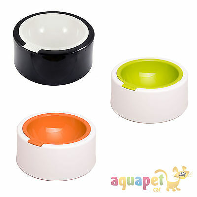 Kaleido Supreme Bowl Dog Bowl or Cat Bowl - Various Colours