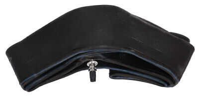Outlaw Racing OR2854 Motorcycle Standard Inner Tube 3.00-3.50x12 Inch Rear Tire