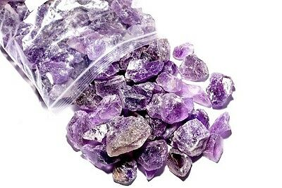 GemsVillage 19440 Ct. - SPECIAL OFFER - 100% Natural rough brazilian Amethyst.