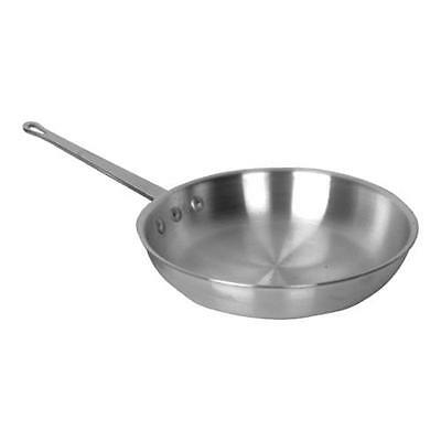 Thunder Group - ALSKFP002C - 8 in Aluminum Fry Pan