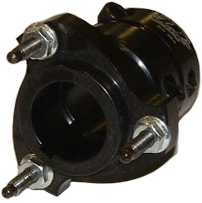New Ultramax Karting Exceed Double Pinch Right Rear Hub Assembly, Go Kart Racing