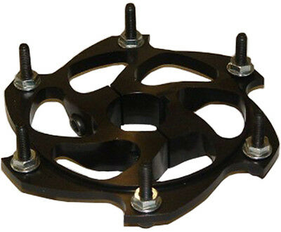 New Ultramax Karting Exceed Double Pinch Sprocket Hub Assembly,go Kart Racing