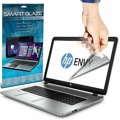 Smart Glaze Custom Made Laptop Screen Protector For HP ENVY 17-k251na
