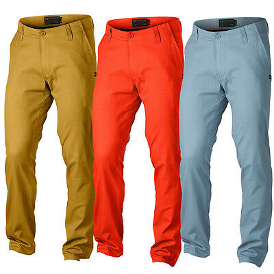 53% OFF RRP Oakley Golf Mens The Rad Pant Slim Fit Golf Trousers *CLEARANCE*