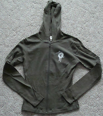 LINKIN PARK Hoodie jacket Medium girls