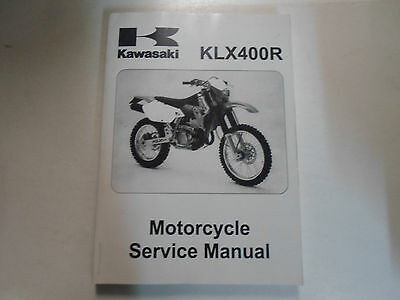 kawasaki jt750 1992 factory service repair manual