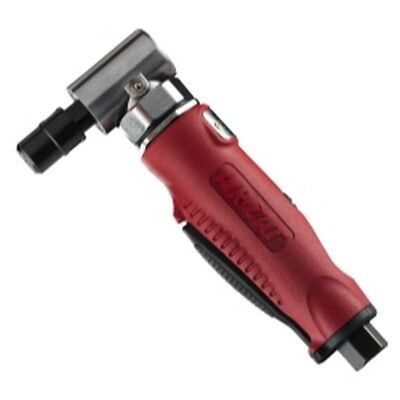 Right Angle Die Grinder Red ACA6255R Brand New!