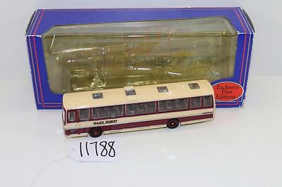 E.F.E OO 1:76 SD Bus Plaxton Panorama East Kent 15703DL FNQHobbys 11788