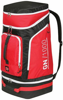 2017 Gray Nicolls GN 1000 Duffle Cricket Bag
