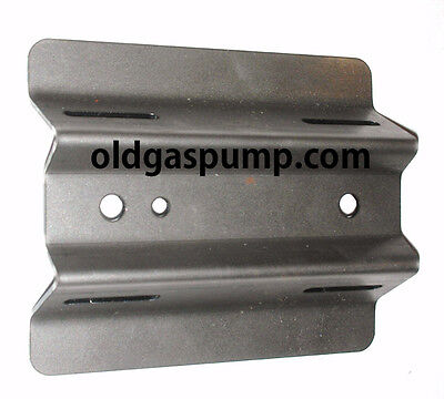 Gas Station Windshield Washer Box Mounting Bracket