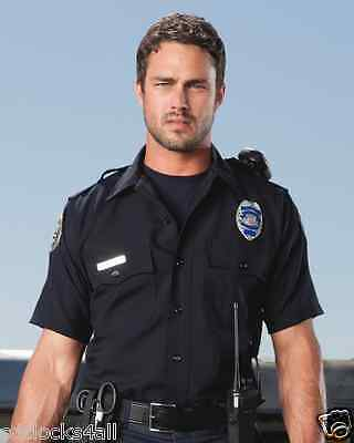 Taylor Kinney / Chicago Fire 8 x 10 / 8x10 GLOSSY Photo Picture IMAGE #2