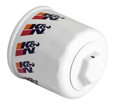 K&N Performance Oil Filter Fits Nissan Fits Kia Fits Hyundai HP-1008 K And N OE