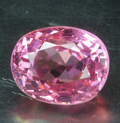 SPINELL         tolle  Farbe    1,16 ct