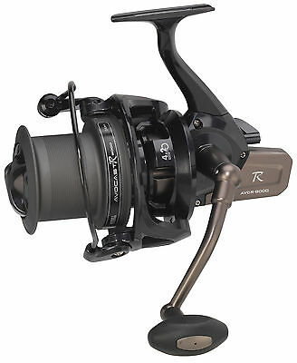 Mitchell NEW AVOCAST R Fishing Reel - All Sizes