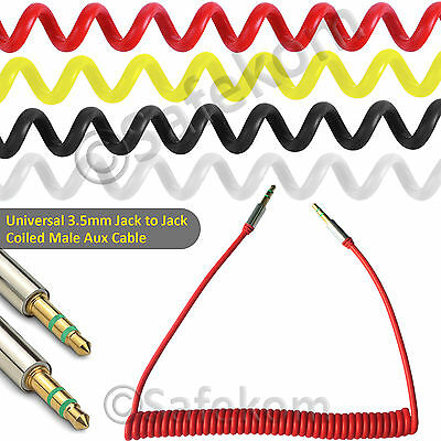20CM 4Pin IDE Molex Male to SATA Female HDD Power Plug Cable BUY 2 GET 1 FREE