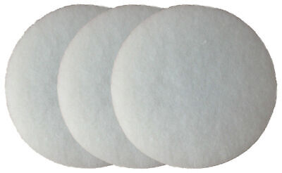 Eheim Classic Compatible Poly Floss Pads Filter Media Replacement 2213 2215 2217