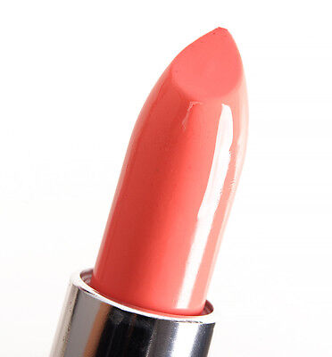 Maybelline Color Sensational Rebel Bloom -745 Peach Poppy- New