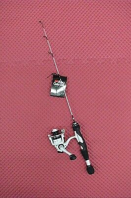 Abu Garcia VERITAS 2.0 Ice Combos AVRTICE new for 2016 CHOOSE MODEL!!