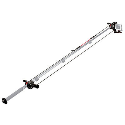 Brand New Joby Action Jib Kit For Gopro Contour And Sony Action Cameras
