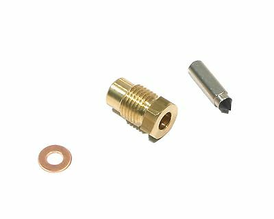 Tillotson HL and HR Needle and Seat Kit