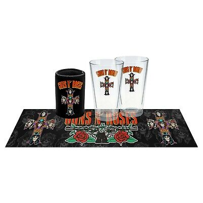 2016 PREMIERS Premiership AFL Western Bulldogs COOLER BAG Drink Lunch Box