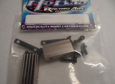New Hobao .15 Engine Mount For Hyper 10. 224234