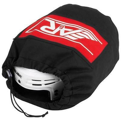 A&R Ice Hockey Helmet Bag