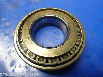 3850853 U-Joint Outer Bearing, Volvo Penta SX Upper