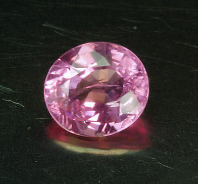 SPINELL      tolle  Farbe     1,04 ct
