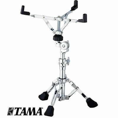 Tama HS80W Snare Drum Stand Road Pro Quick Set Tilter