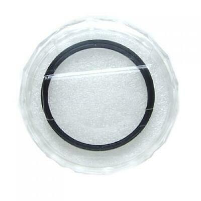 62mm UV Filter Lens Guard Cover for Pentax Tamron 62 mm