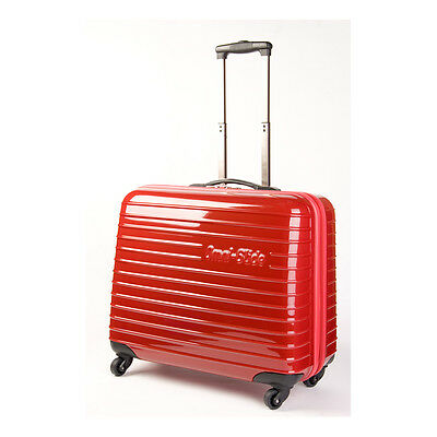 NEW | Sew Easy MR6010-RED | Sewing Machine Trolley Case | Small | FREE SHIPPING