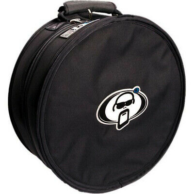 """Protection Racket 13"""" x 6.5"""" Snare Drum Case 3014-00"""