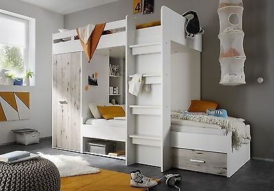 m bel kinderm bel wohnen m bel wohnen picclick at. Black Bedroom Furniture Sets. Home Design Ideas