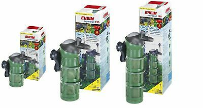 Eheim Aquaball Internal Filter Submersible Ball Pump Head Fish Tank Aquarium