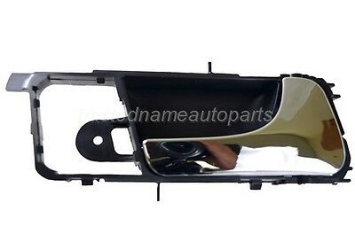 New Exterior Door Handle Front or Rear Passenger Right Side RH Hand for XC90