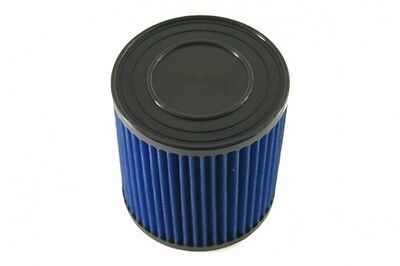 OE Replacement Performance Air Filter Element Ford Focus Volvo Sports - Simota