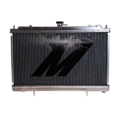 Performance Radiator High Flow Fits Nissan 200SX S14 - MMRADS1495SR Mishimoto