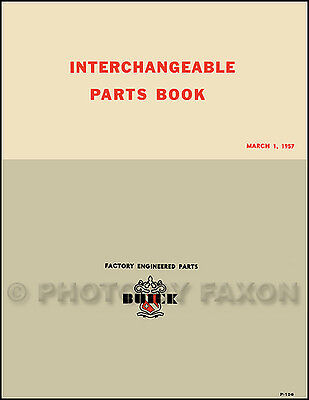 Parts Catalogs 1949 Mercury Body ONLY Parts Number Book List Guide